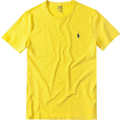 Polo Ralph Lauren T-Shirt A12-KS92R/CJ351/A7033