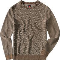Strellson Sportswear Daan-R