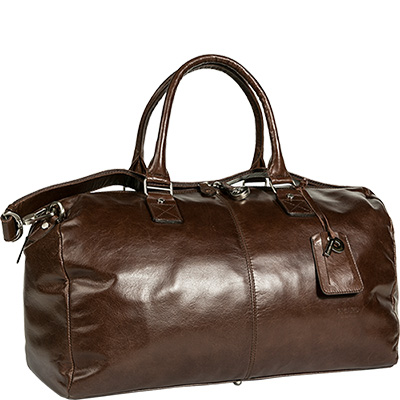 PICARD Tasche Weekend 5793/055