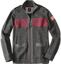Strellson Sportswear Linus-J