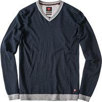 Strellson Sportswear Roven-V