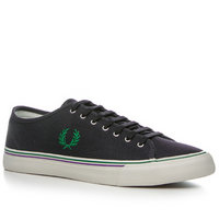 Fred Perry Kendrick Canvas