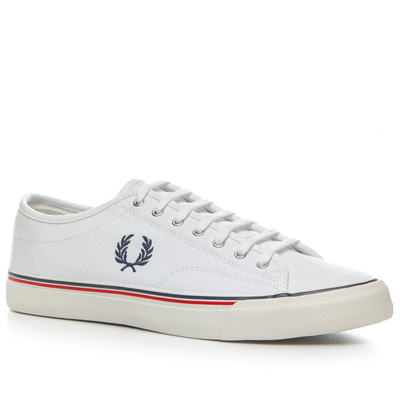 Fred Perry Kendrick Canvas B5201/100