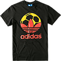 adidas ORIGINALS T-Shirt F80634