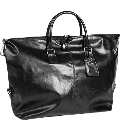 PICARD Tasche Weekend 4679/001