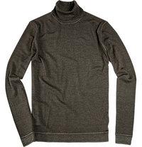 Strellson Premium Pullover