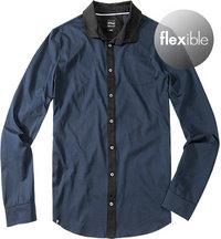 Strellson Premium Hemd