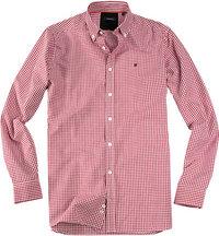 REDGREEN Hemd