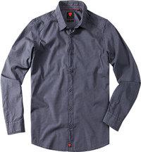 Strellson Sportswear Seth-D