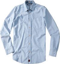Strellson Sportswear Shay-W