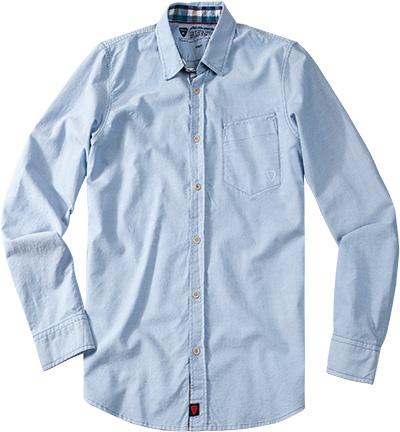 Strellson Sportswear Shay-W 1400536/14001604/127 Preisvergleich