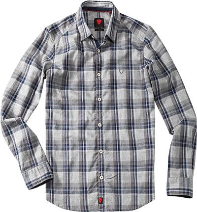 Strellson Sportswear Seth-W 1400622/14001618/320 Preisvergleich