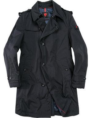 Strellson Sportswear Darby-W