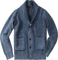 Strellson Sportswear Iven-J