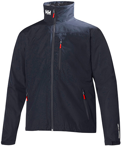 Helly Hansen Crew Jacket 30263/597