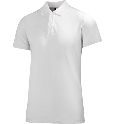 Helly Hansen Crew Polo 50594/001