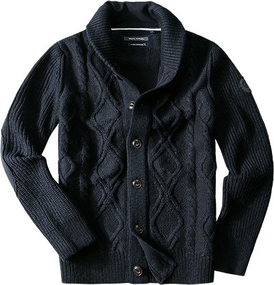 Marc O'Polo Cardigan 426/6000/61090/894