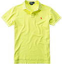 Polo Ralph Lauren Polo-Shirt A12-KS09D/C0004/A77SF