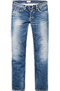 Pepe Jeans Kingston PM200017K27/000