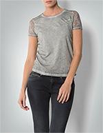 Pepe Jeans Damen T-Shirt Adele PL501606/956