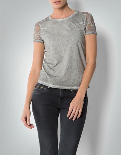 Pepe Jeans Damen T-Shirt Adele PL501606