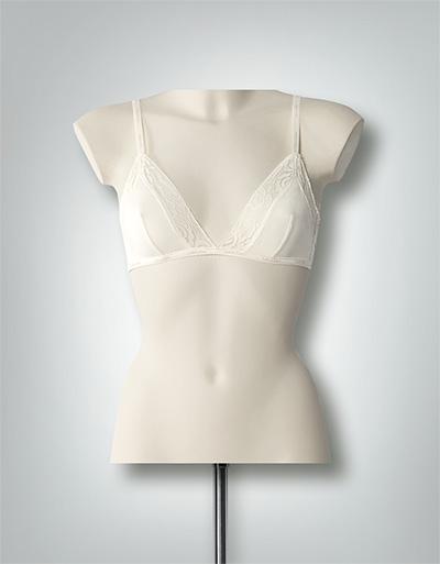 Calvin Klein MODERN SIGNATURE Triangle F3780E/101