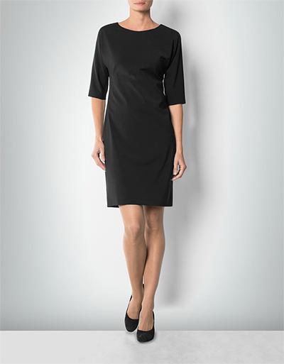 CINQUE Damen Kleid Cieva schwarz 1889