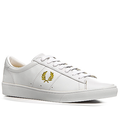 Fred Perry Spencer Leather B5205/100