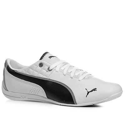 PUMA Drift Cat 6 305097/02