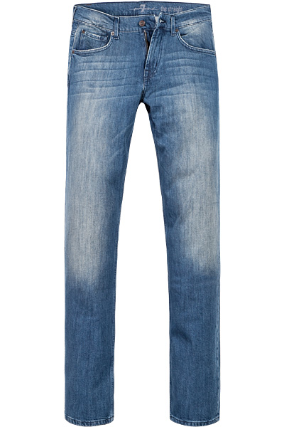 7 for all mankind Jeans StraightPasadena SSCJ870PM