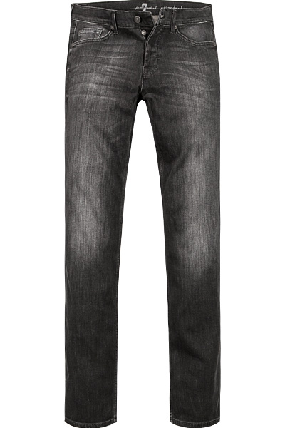 7 for all mankind Jeans Luxe Perf SMNL140LY
