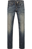 7 for all mankind Jeans Straight SSCK740ED