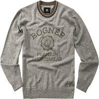 Bogner Pullover Evan