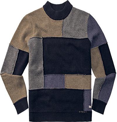 Bogner pullover reece 8821 6027 445 herren mode als for Billige weihnachtsgeschenke