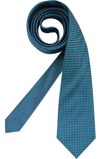 Strellson Premium Krawatte 9296/433 Sale Angebote Frauendorf
