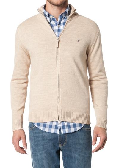 Gant Cardigan 83054/298 Sale Angebote