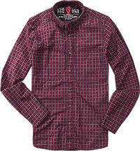Strellson Sportswear Timeon-W