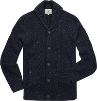 Aigle Cardigan Airlie