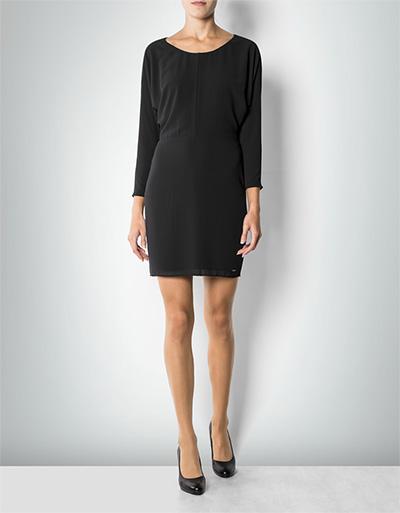 Pepe Jeans Damen Kleid Tiffany in puristischem Design empfohlen von ...