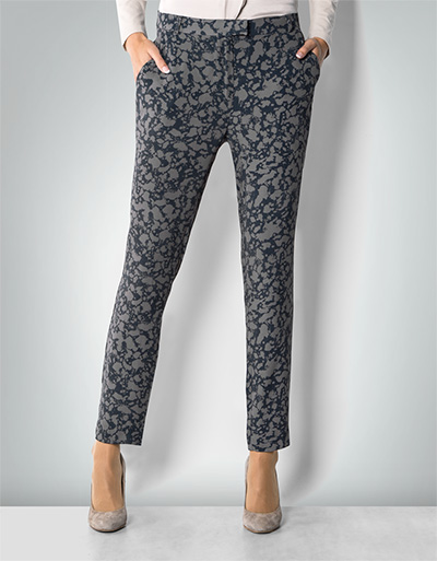 Pepe Jeans Damen Hose Ariel PL210657