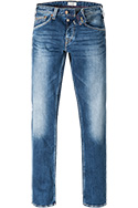 Pepe Jeans Colville PM200983H14/000