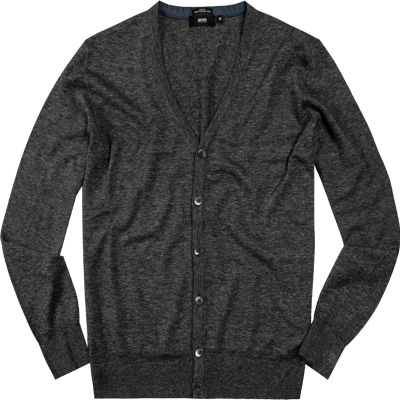 HUGO BOSS Cardigan Dannis 50274654/037