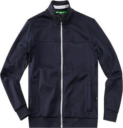 BOSS Green Sweatjacke Skaz 50272725/410