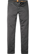 BOSS Orange Chino Schino-Slim1-D 50248964/012
