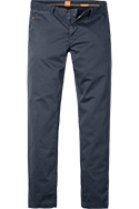 BOSS Orange Chino Schino-Slim1-D 50248964/402