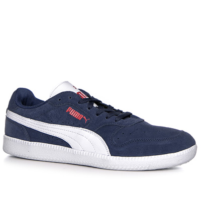 PUMA Icra Trainer SD 356741/02