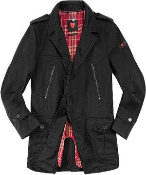 Strellson Sportswear Atrix-W