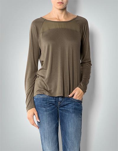Tommy Hilfiger Damen T-Shirt 1M8764