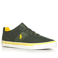 Polo Ralph Lauren Hanford