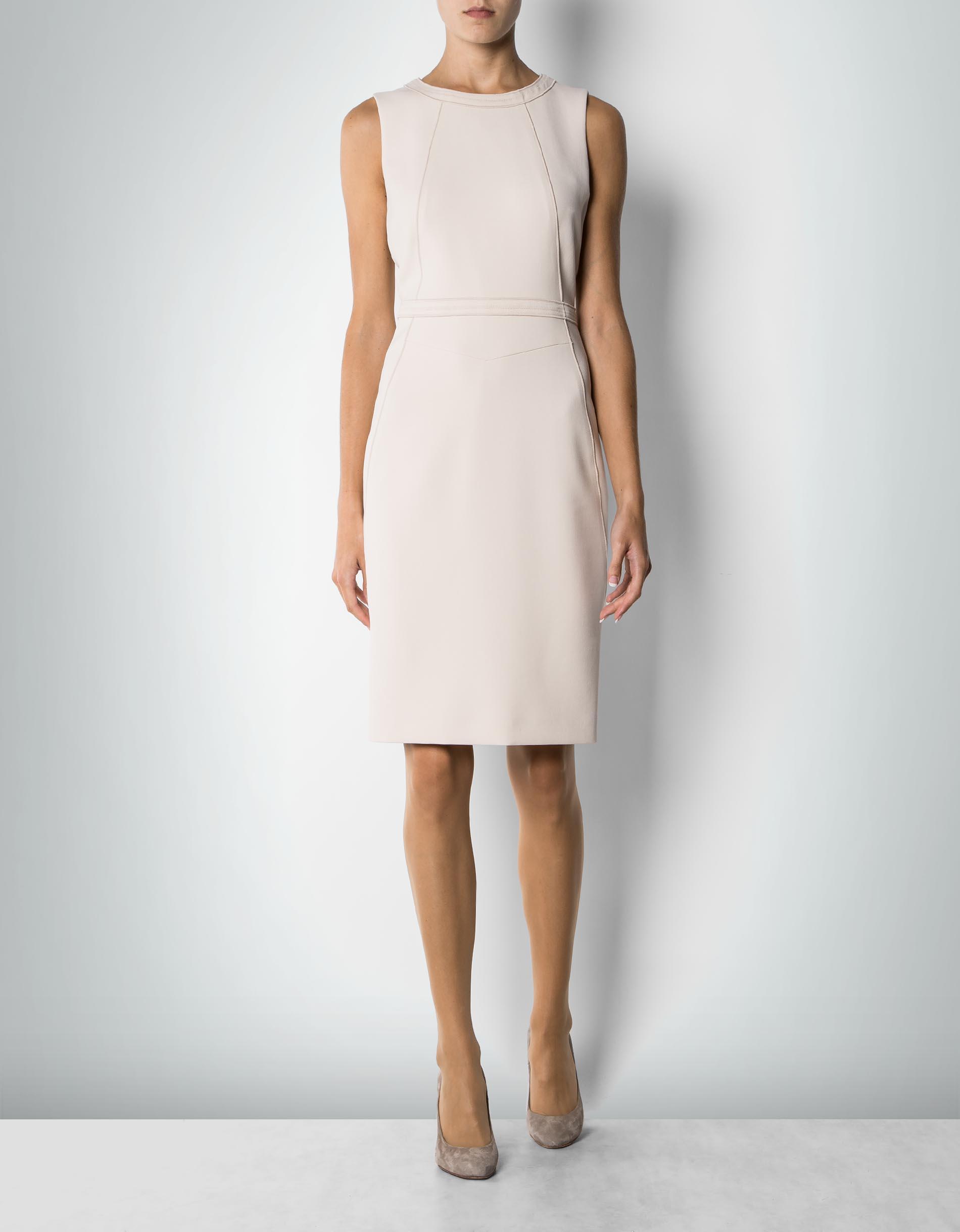 Rene Lezard Damen Kleid Im Etui Stil Empfohlen Von Deinen Schwestern 19b8021696